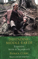 Defending Middle Earth